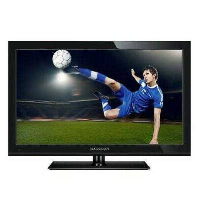 pled2435a proscan 24 1080p led lcd television