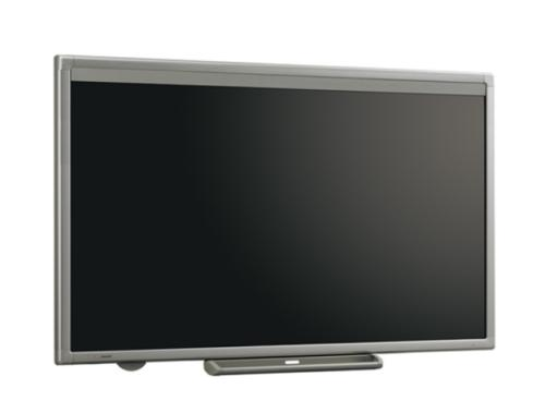 Sharp PN-L802B 80-Inch 1080p 60Hz LED TV