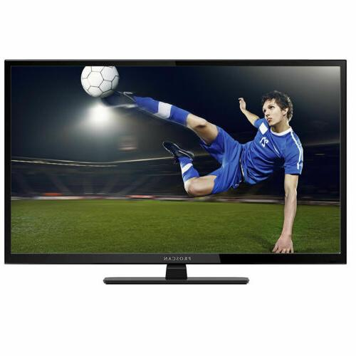proscan plded3273a 32 720p 60hz direct led