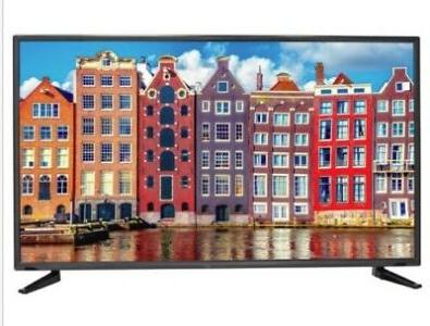 research 50 inch 1080p led hdtv x505bv