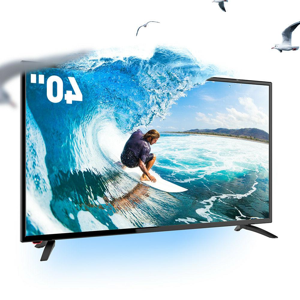 sansui hd led 720p 1080p tv hdtv