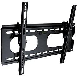 "TILT TV WALL MOUNT BRACKET For LG Electronics 50PA4500 50"" I"