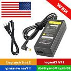 "TV Charger Power Supply Cord AC Adapter for Samsung 32"" LED"