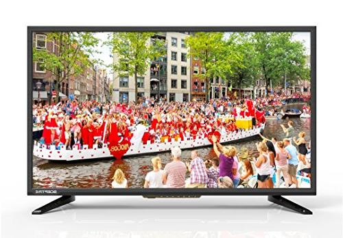 Sceptre 32 1080p LED TV