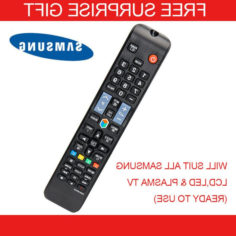 TV For Samsung New