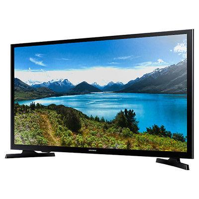 "Samsung 32"" HD Brand NEW with in Black"