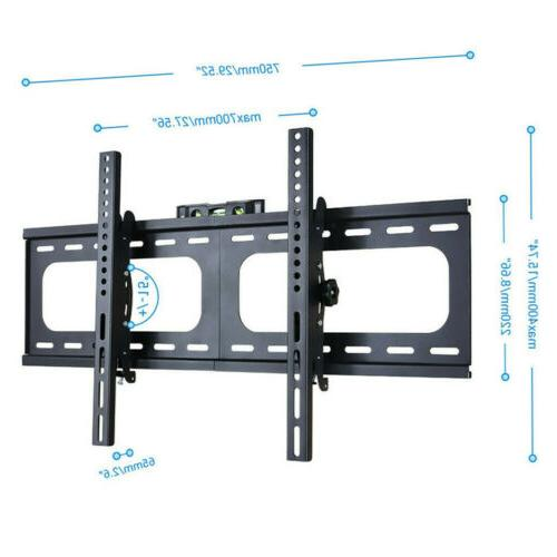 Universal LED TV Wall for TV 400mm