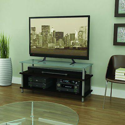 UNIVERSAL STAND TABLETOP FOR TV 17-55