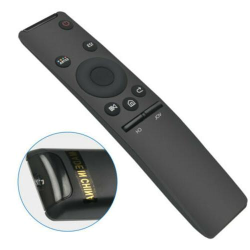 USA Remote HD For 7 9Series 4K TV