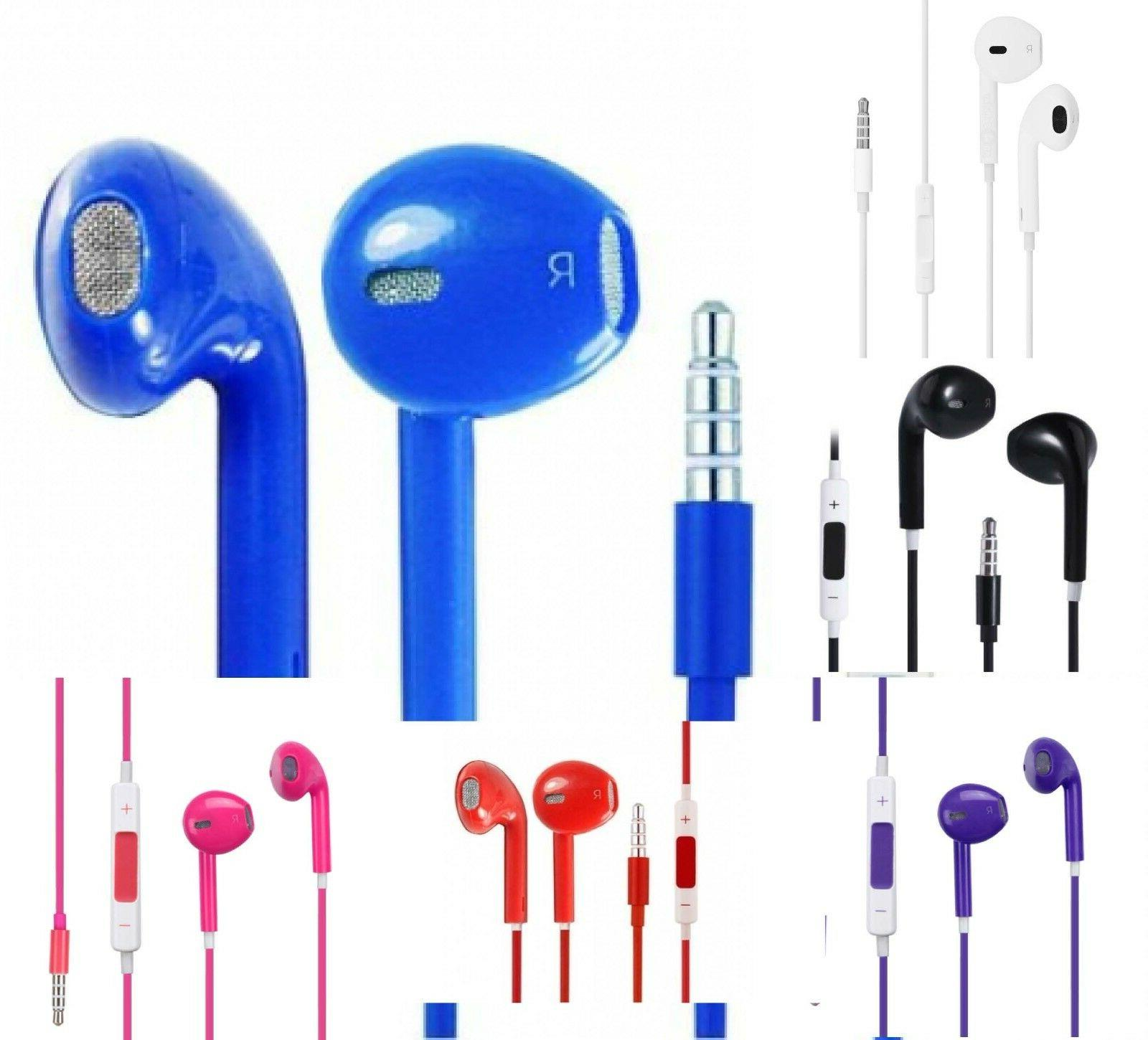 Wholesale Mic Galaxy Note Phones
