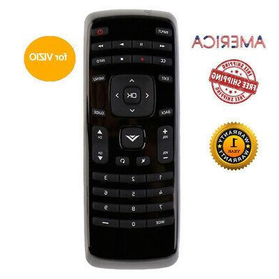 xrt010 remote control for led hdtv tv