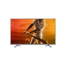 Sharp LC-50N5000U 50-Inch 1080p Smart LED TV