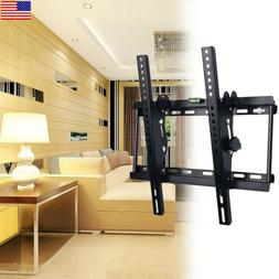 LCD LED Flat Tilt TV Wall Mount Bracket32 40 43 46 49 50 55