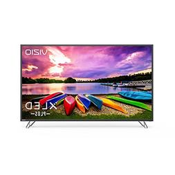 VIZIO 50-Inch 4K UHD HDR SmartCast Home Theater Display M50-