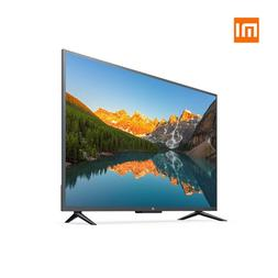 Xiaomi Mi <font><b>TV</b></font> 4S International Version 43