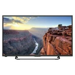 "NEW Element 43"" 1080p 60Hz LED HDTV"