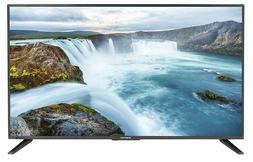 "NEW Sceptre 43"" 1080p LED Full HD TV MEMC 120 3 HDMI VESA HD"