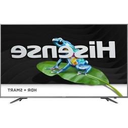 NEW Hisense 55H9D LED-LCD TV Smart 55in 4K LED