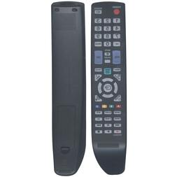 NEW BN59-00997A Remote Control For Samsung LED LCD HDTV TV B