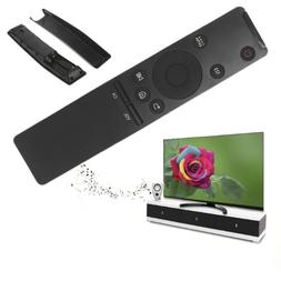 New For SAMSUNG 6 7 8 9Series Smart Remote Control 4K TV HD