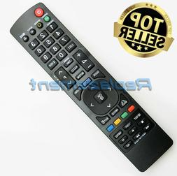New LG TV Replaced Remote AKB72915244 sub AKB72915206 For LG
