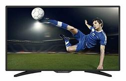 NEW Curtis PLDED4016A 40in D-LED TV  40-in LED-LCD Proscan 1