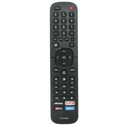 New Remote Control EN2A27HT for Hisense Smart TV 49H6E 43H7D