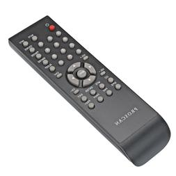 New Remote Control Fit for Proscan Smart TV PLCD5092B PLDED3
