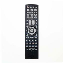 New Remote CT-90302 Replaced for Toshiba TV sub CT-90275