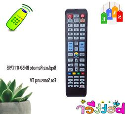 New Replaced Remote BN59-01179B for Samsung TV 820DXN2, 820T