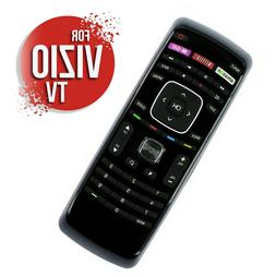 New VIZIO XRV4TV/ XRT112 Universal TV Remote for ALL VIZIO L