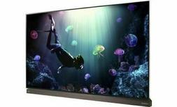 """LG OLED65G7P 65"""" Smart OLED 4K Ultra HD TV with HDR"""