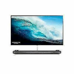 LG OLED65W7P Wallpaper OLED 2160p 4K Ultra HD TV with High D