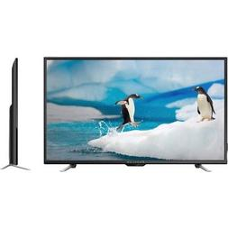 Proscan PLDED5515-UHD 55-inch 4k TV
