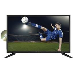 "Proscan PLDV321300 32"" 720p D-LED HDTV/DVD Combination"