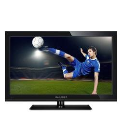 ProScan PLED2435A 24 1080p LED-LCD TV - 16:9 - HD