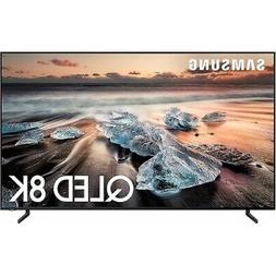 qn65q900r 2019 65 smart qled 8k ultra