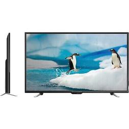 "PROSCAN PLDED5515-UHD Proscan 55"" 4K Ultra HD LED TV"