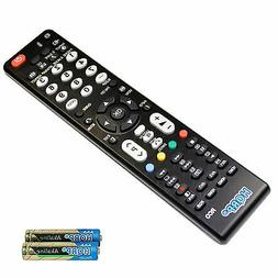 Remote Control for Hitachi 42HDF52 42HDM70 42HDS69 42HDT51 4