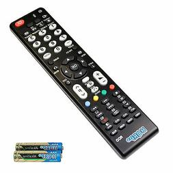 Remote Control for Hitachi 42HDT52 55HDM71 55HDS52 L32N05A P