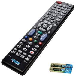 Remote Control for Samsung EH F HL HP JS JU LN PN UN Series