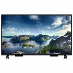 "Element Roku TV 65"" Class 4K Ultra HD TV"