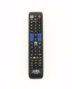 Samasung Universal Remote Control for All Samsung LCD LED HD