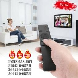 For SAMSUNG 6 7 8 9 Series Remote Control 4K TV HD BN59-0125