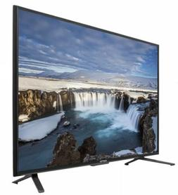 Sceptre 55-inch LED 4K Ultra HD TV