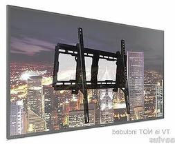 Tilt LCD LED 4K HDTV Flat Panel Plasma ULTRA HD Wall Mount B