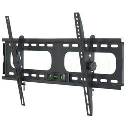 "Tilt TV Wall Mount Bracket 24"" Wall Stud 600x400mm 32 37 39"