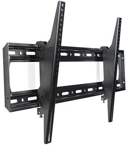 "VideoSecu Tilt Wall Mount Bracket for most Samsung 40"" 42"" 4"