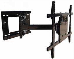 THE MOUNT STORE TV Wall Mount for Sharp Model: LC-50LBU591U