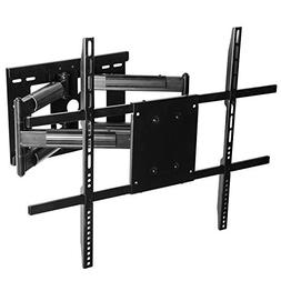 "THE MOUNT STORE TV Wall Mount for Sharp 55"" Class  LED 2160p"